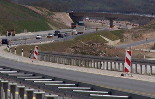 Путеви Србије траже поскупљење путарине за 10 одсто