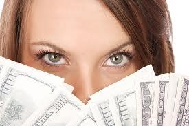 Kako do Posla i kako zaraditi Novac