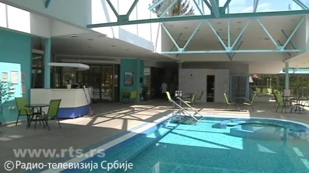Nova turistička sezona u Prolom i Lukovskoj banji počinje 11. maja