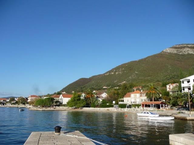 Фото: panoramio.com