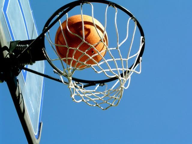 2. хуманитарни кошаркашки турнир  3x3