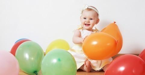 Foto ilustracija: bebac.com