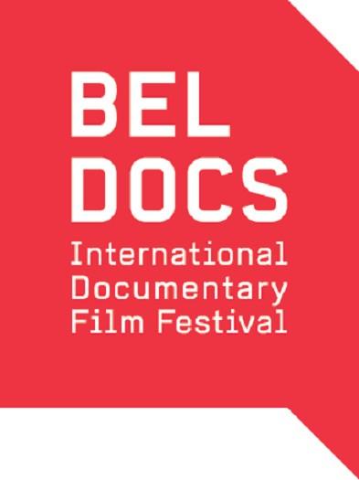 """Интернационални фестивал документарног филма """"Белдокс"""""""