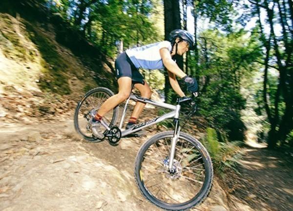 Брдски бициклизам: Куп Србије на Каменичком вису