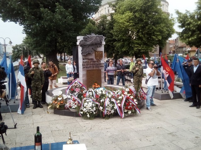 Foto: Južna Srbija
