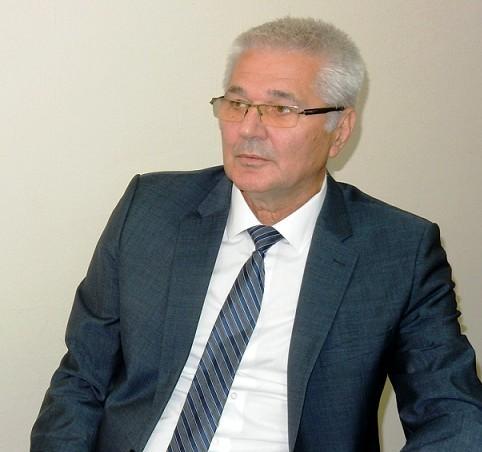 Foto: D. Vidojković