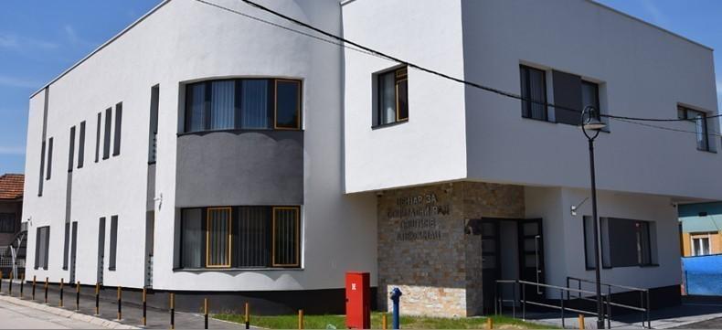 Због случаја мајке која је подводила ћерку, министар Ђорђевић наложио надзор над центром за социјални рад у алексинцу
