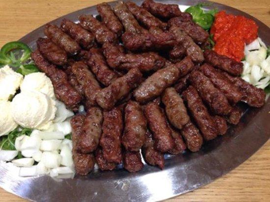 Kao ilustracija, fotografija sa sajta: tripadvisor.com, Gostilna Ob Kaminu of Gostilna Ob Kaminu