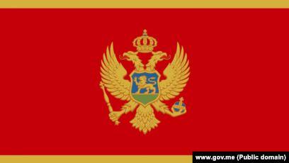 Забрана уласка у Црну Гору за грађане Србије - реакције из Србије, али без реципроцитета