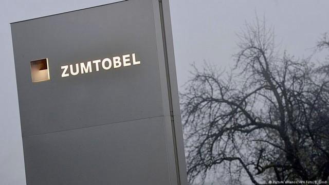 """""""Цумтобел"""" добија 50.000 евра по раднику?"""