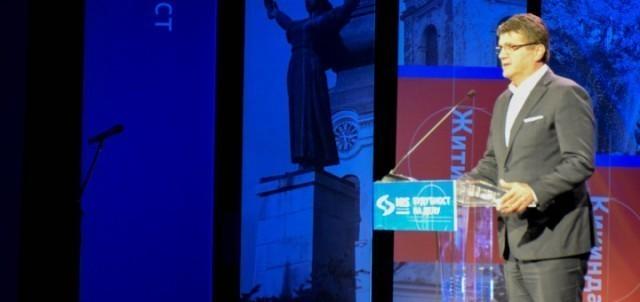 9 година одличне сарадње Нафтне индустрије Србије и Града Ниша