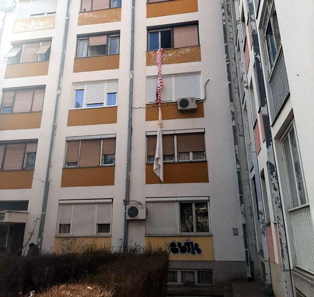 Фото: Ј.Ћ. В.Новости