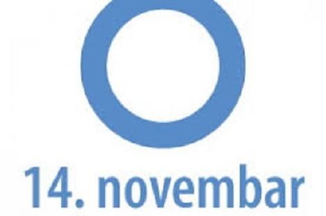 Данас је Светски дан борбе против дијабетеса