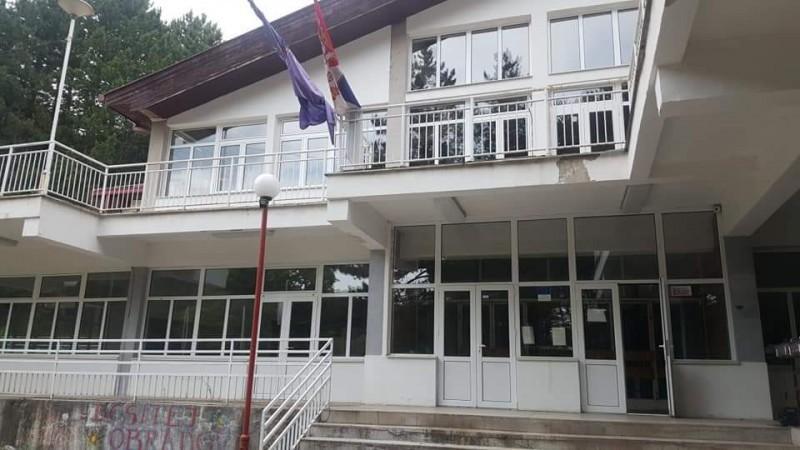 """DS Niš: Zaposleni u dečjem odmaralištu """"Divljana"""" 12 meseci nisu primi platu"""