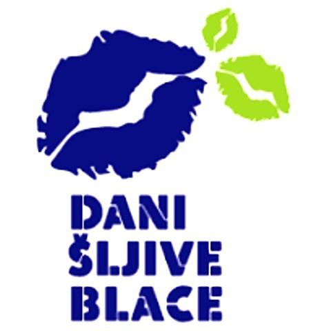 """Позив волонтерима да учествују на манифестацији """"Дани шљиве, Блаце 2017"""" у Блацу"""