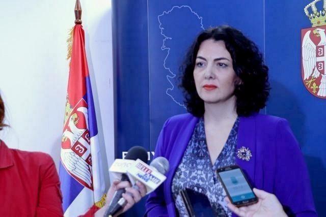 Све више оних који сами решавају своје проблеме након разговора и подршке у Нишавском округу