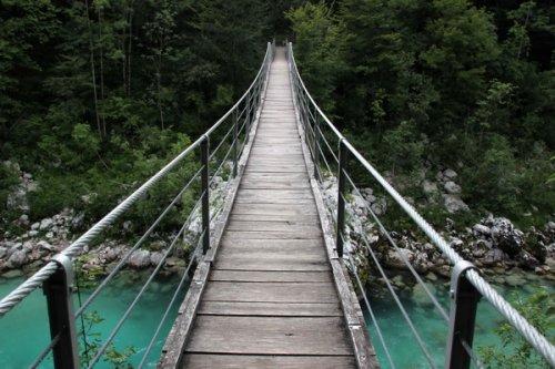 Почиње санирање моста у Сићеву