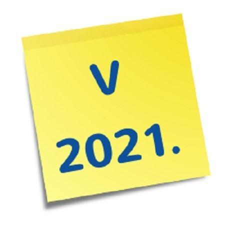 Готово извесно да државне матуре 2022. неће бити