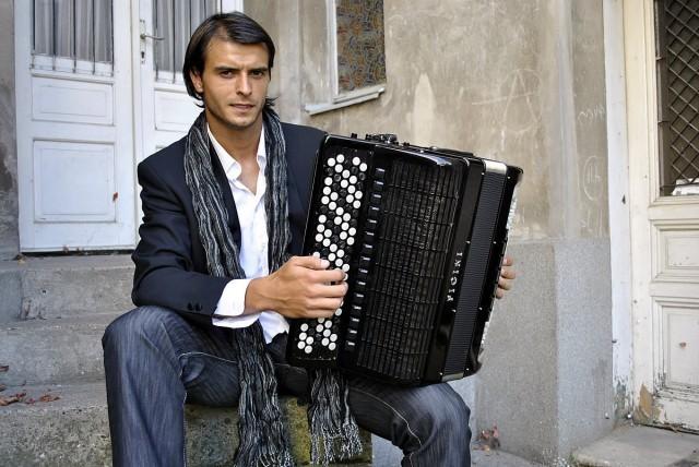 Фото: dusansekulic.com