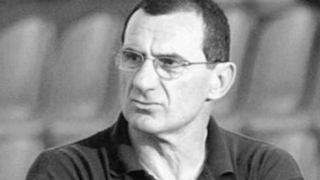 Преминуо Душан Митошевић, фудбалер златне генерације Радничког