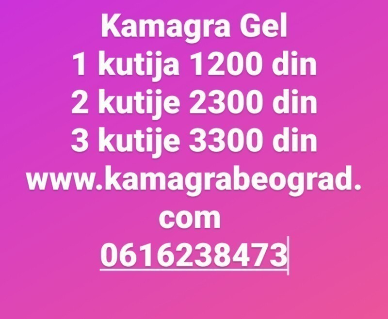 Kamagra Gel 061/623-84-73