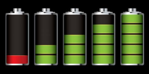Трајање батерије - најчешће питање које се поставља приликом куповине смартфона/таблета. dodatnaoprema.com