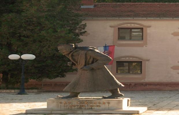 Ђорђевић поднео оставку, напредњаци преузимају власт у Гаџином Хану