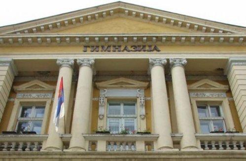 Ђаци и професори пиротске Гимназије размењују искуства са француским колегама