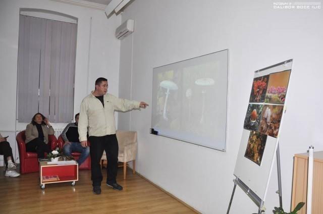 Фото: ЦСУ Лесковац