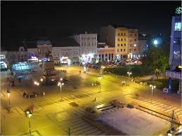 Свечана седница Скупштине града Ниша