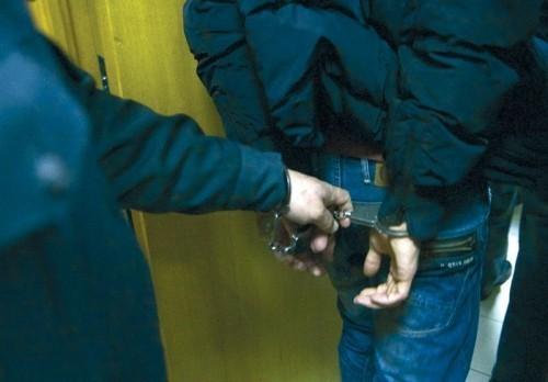 Crnogorski državljanin uhapšen zbog ubistva Vranjanca