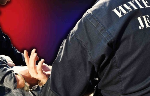 Запослена у Млекарској школи у Пироту пребацивала паре на рачун супруга