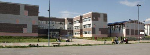 Vranje: Profesorima dnevnice po 50 evra