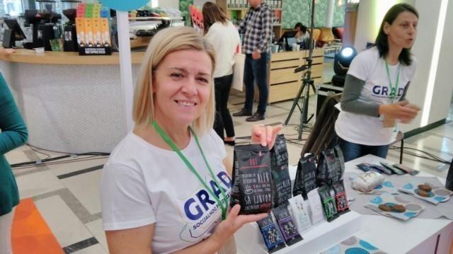Preduzetništvo iz Leskovca: Hrono hleb uz socijalnu odgovornost