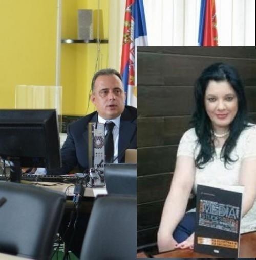Novaković: Socijalisti ne mogu biti na različitim stranama!