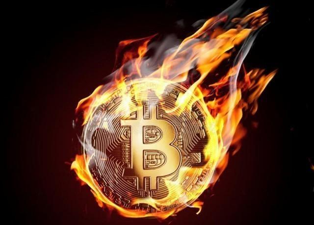 Bitkoin: E-valuta između zlatne groznice i razočaranja