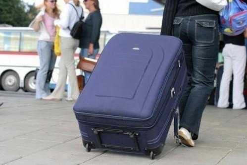 Емиграција из Србије добила галопирајући тренд, ко ће остати?