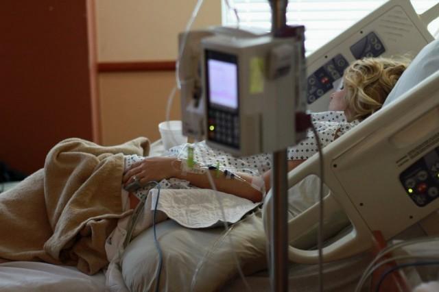 Godišnje u Srbiji umre 20.000 obolelih od raka