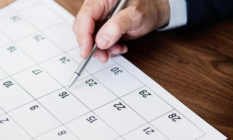 Zbog čega je februar jedini mesec koji ima 28 dana?