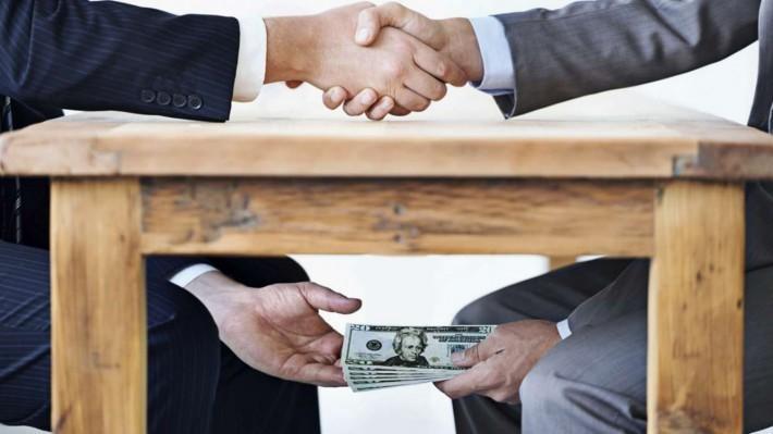 Специјална одељења за борбу против корупције без резултата у првих годину дана