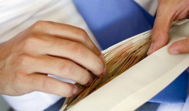 Prosečna plata u Nišu se  približila republičkom proseku