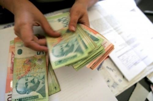 Stop za utajivače poreza