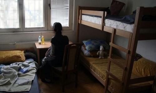 Otvara se prva Sigurna kuća u Pčinjskom okrugu