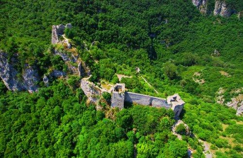 Сокоград, Фото: portalmladi.com
