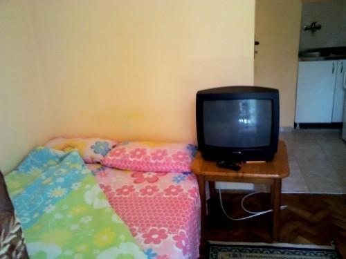 IGALO-Izdajem sobe i garsonjere u centru grada