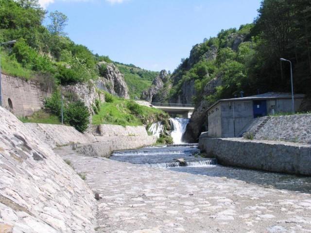 Одмах до Беча: Нишлије пију најквалитетнију воду, одмах иза аустријске престонице!