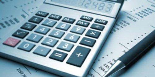 Ko ne plati porez na imovinu, kamata 1.2 odsto