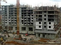 Troškovi za dobijanje građevinskih dozvola u Srbiji najviši su u regionu