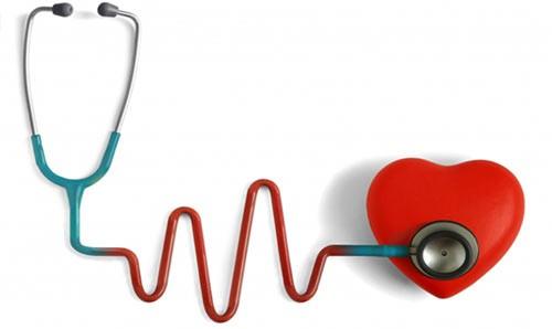 Novine u kardiologiji: Međunarodni simpozijum u Niškoj Banji