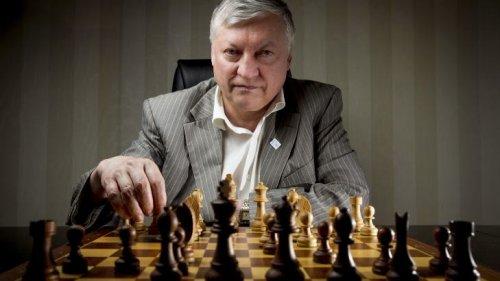Фото: chessdailynews.com